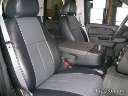 2016 dodge ram 1500 seat covers 2000 dodge ram 1500 seat covers car autos gallery of