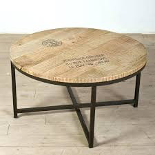 large square end table round end tables with storage coffee table spectacular round coffee table on