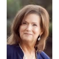Jane (Jan) Nunley Knight Obituary - Visitation & Funeral Information