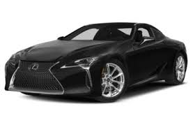 2018 lexus colors. contemporary colors 34 front glamour 2018 lexus lc 500  intended lexus colors