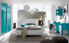 30 Tolle Jugendzimmer Ideen Hypnotisierend Jugend Kinderzimmer Ikea