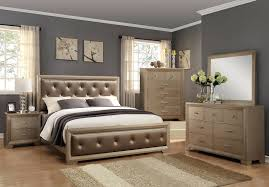 Silver 2 Piece Bedroom Set Coralayne Canada – roblonardo.co