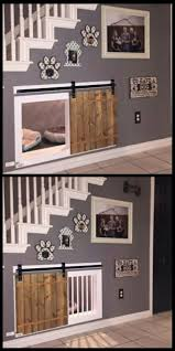 Dog Bathroom Accessories 17 Best Ideas About Dog Spaces On Pinterest Dog Rooms Pet Rooms