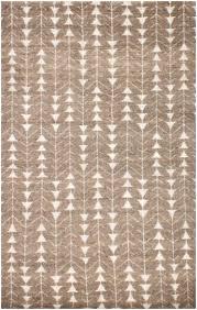 rugsville cedro beni ourain camel moroccan rug 150x240 cm moroccan rugs