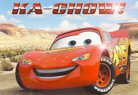 Lightning Mcqueen Quotes Mesmerizing Which Of These Lightning's Quotes Do You Like Best Lightning