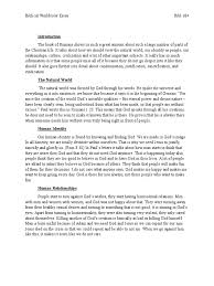 biblical worldview essay epistle to the r s justification biblical worldview essay epistle to the r s justification theology