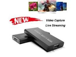 We did not find results for: Capture Card For Pc Newegg Com