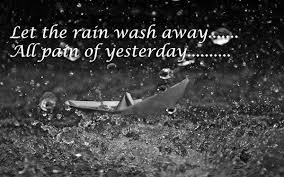 Beautiful Quotes On Rain And Love Best Of 24 Beautiful And Romantic Rainy Day Quotes 24 Incredible Sayings