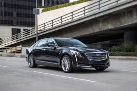 2018 cadillac diesel. contemporary 2018 2018 cadillac lts rear images for mobile phone to cadillac diesel