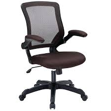 desk lexmod veer office chair the best desk chair what is the best desk chair