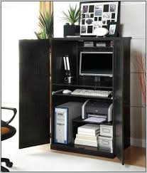 office armoire. Ikea Jewelry Armoire Image Of Bedroom Hack An Rv Mobile Cabinet And Storage Office