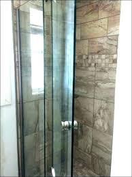 swan shower base swan shower base swan shower base reviews swan shower base full size of swan shower base