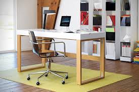 modern office desks for home. torino desk table modern office desks for home k