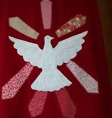 Image result for imagem espírito santo