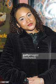 21 Thalia Dacosta Photos and Premium High Res Pictures - Getty Images
