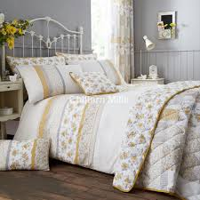 awesome yellow bedding sets uk 81 in black and white duvet covers with yellow bedding sets