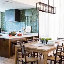 Kitchen Backsplash Wallpaper Idea House 2016 Kitchen Wallpaper Backsplash How To Mix Vintage