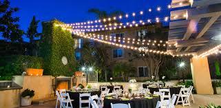 explore an exciting career in hospitality with hilton garden inn carlsbad beach