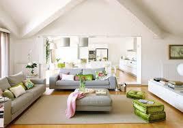 High Quality Home Design Living Room On Homes Interior Decoration ...