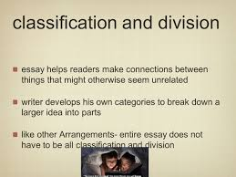 essay helps c essay writers