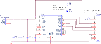 usb serial adapter wiring diagram images usb to db adapter sata cable pinout diagram