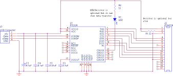 usb serial adapter wiring diagram images sata cable pinout diagram
