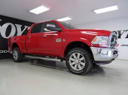2018 dodge longhorn. plain 2018 2018 dodge ram 2500 4x4 crew cab laramie longhorn red new truck for sale  plano on dodge longhorn