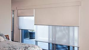 all you need to know about sliding door blinds tiptopmashable com au news you need now