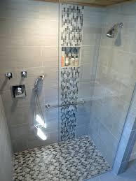 tiles glass floor tiles sims 4 mosaic glass tile shower amazing elegant glass tiles in india