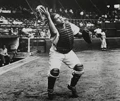 obscure mlb records that will never be broken for the win roy campanella