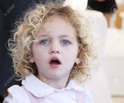 Toddler Curly Hairstyles Curly Hairstyle For Children Women Medium Haircut
