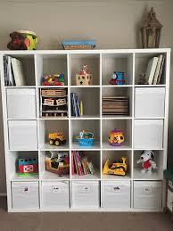 ikea childrens storage furniture. Contemporary Furniture Fullsize Of Adorable Baskets Ikea Childrens Storage Wall Toy  Kids Playroom Furniture  For