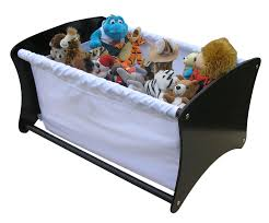 cariboo hanging bassinet new zealand  bassinet decoration