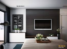 For Bedroom Wall 7 Bedrooms With Brilliant Accent Walls