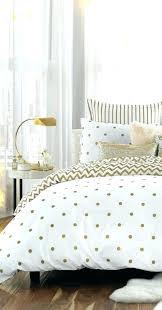 silver and gold bedding sets black gold comforter set best polka dot bedding ideas on polka silver and gold bedding