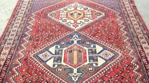 9x9 carpet miracle bay area rugs 6 9 vintage rug square better home garden compare 9x9 carpet transitional area rug