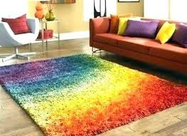area rug wonderful new decoration 4 x 5 rugs with throughout popular most large bright multi colored area rugs