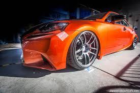 lexus is 250 2014 custom. custom 2014 lexus is 250 f sport by paul tolson gabriel escobedo is