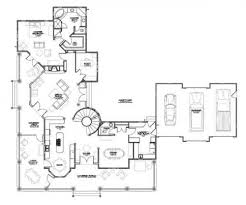 house plans online. Example Floor Plan House Plans Online C