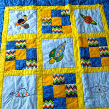 Duckwells: Handmade Baby Boy Quilt - Space Theme & https://www.etsy.com/listing/221180906/baby-boy-quilt-homemade-baby-quilt -space?ref=shop_home_active_1 Adamdwight.com