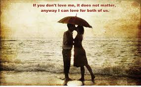 Quotes Kiss Cute Couple Quotes Most Romantic Quotescraft About Love