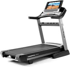 Nordic track nordictrack cx1055 elliptical incline motor for model number 285090,.the bolts that secure find the serial number in the location. The Best Treadmills For Home 2020 Review