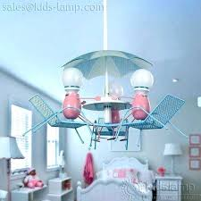 childrens bedroom ceiling lights creative moon and stars children bedroom living room