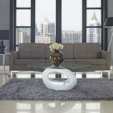 Living Room Table Decor Furniture Antique Living Room Coffee Table Design Ideas