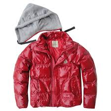 Cheap Moncler Jacket Moncler Mens Winter Down Jackets Red,mens moncler,moncler  coats on sale,reliable quality