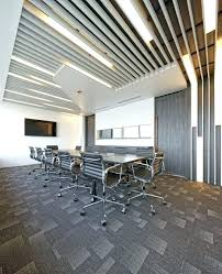 office ceiling ideas. Office Ceiling Tiles Uk Suspended Ceilings Best Design Ideas On Commercial Interior And Open Ceil G