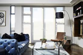 latest trends in furniture. Living Room Furniture Trends 2016 Latest In I