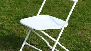 Chair  Best Computer Gaming Chair Cheap Folding Chairs For Sale Folding Chairs For Sale Cheap