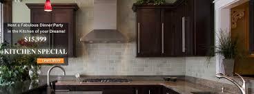 boston kitchen designs. Perfect Designs Boston Kitchen Design  And Designs A