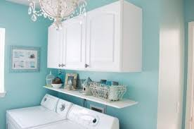match paint colorWonderful Tiffany Blue Paint Color In Match Paint Wall Home Design